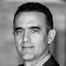 A/Prof Abelardo Pardo