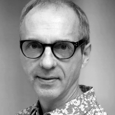 Dr Jurgen Schulte