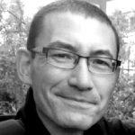Prof Simon Buckingham Shum