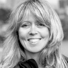Karin Watson