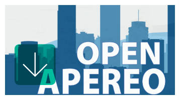OnTask accepted into Apereo Incubation Process
