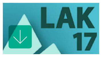 LAK Conference Workshop