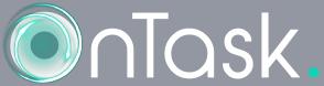 ontask-logo