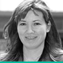 Dr Kathryn Bartimote-Aufflick