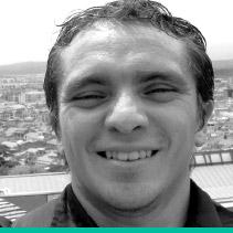 Dr Roberto Martinez-Maldonado
